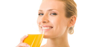 Οδηγίες κατα τη διάρκεια της λεύκανσης δοντιών