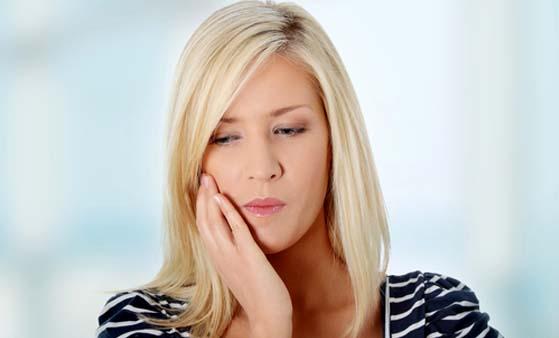 Οδηγίες κατά την ορθοδοντική θεραπεία