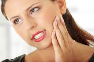 Οδηγίες μετά την ενδοδοντική θεραπεία