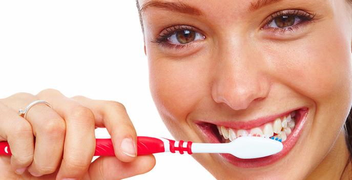 Οδηγίες μετά την τοποθέτηση οδοντικών εμφυτευμάτων
