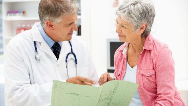 Λήψη πλήρους Ιατρικού και Οδοντιατρικού Ιστορικού